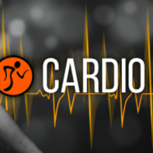 Cardio FAB Gold (Fesses/Abdos/Bras)