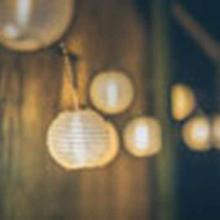 Musiko : la musique des lumières