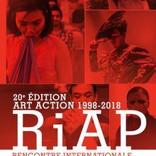 RiAP:  exposition d'archives