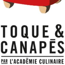 Toque & Canapés