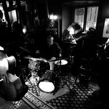 Trio Ste-Angèle