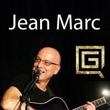Les Dimanches à Jean Marc