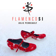 Flamenco classes d'essai gratuites