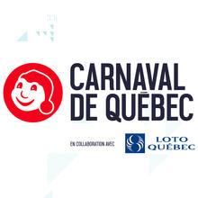 Carnaval de Québec 2019