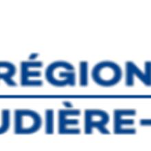 Déjeuner mensuel de Parkinson Région Québec Chaudière-Applaches