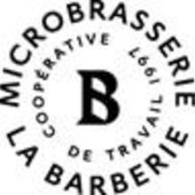 Pub Quiz à La Barberie