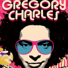 GREGORY CHARLES