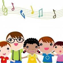 Spectacle école de chant Megan Jobin