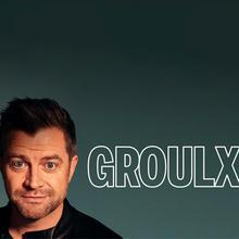 Patrick Groulx