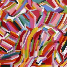 Vitaminé | Expo solo de l'artiste Étienne Gabriel Rousseau