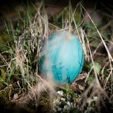 Le Brunch de Pâques