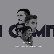 Le Comité Band