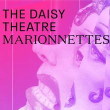 THE DAISY THEATRE