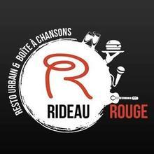 Chansonniers live au Rideau rouge