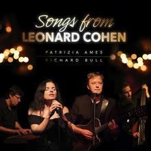 Songs from Leonard Cohen