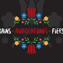 Projection-échange : Urbains Autochtones Fiers