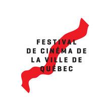 Rimbaud Verlaine (FCVQ)