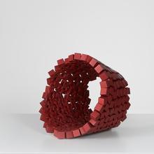 Cônes et couronnes de Jean-Pierre Morin