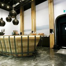 Visites de  la Distillerie Stadaconé