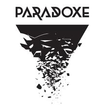 Tournoi international d'improvisation Paradoxe