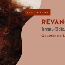 Exposition REVANCHE