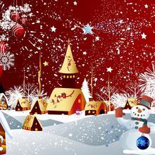 Portes ouvertes et vente de Noel