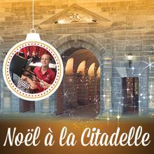 Noël à la Citadelle