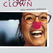 Atelier de jeu clownesque