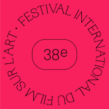 Festival international du film sur l'art