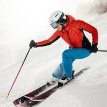 Championnats canadien des maîtres alpin