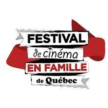 Festival de cinéma en famille de Québec