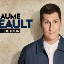 Guillaume Pineault - Détour | Québec