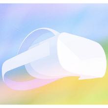 PHI VR TO GO: la réalité virtuelle à la maison