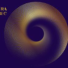 L'Opéra de Québec présente Le gala de la journée mondiale de l'opéra