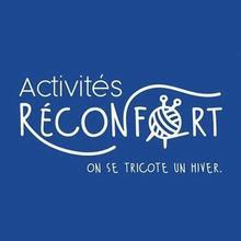 Rémi Chassé et RSVP en concert virtuel en direct de L'Anti (En différé)