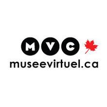 Musée virtuel du Canada
