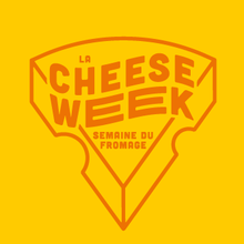 La Cheese Week 2021
