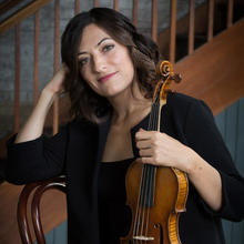 Concert en ligne : Merveilles de l'Italie baroque