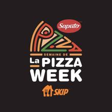 La Pizza Week 2021