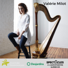 Valérie Milot