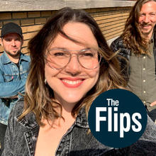 The Flips