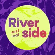 Riverside - Festival de musique électro