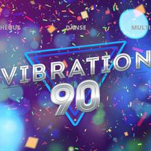 Vibration 90