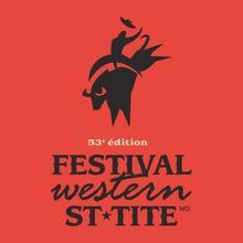 Festival Western de St-Tite 2021