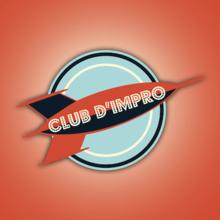 Le Club d'Impro
