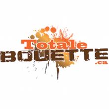 Totale Bouette