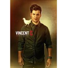 Vincent C