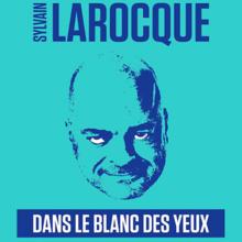 Sylvain Larocque