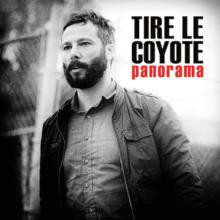 Tire le coyote
