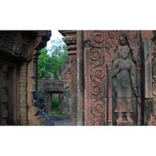 Passion d'Angkor